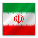 iran ForestGreen icon