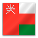 Oman Crimson icon