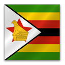 Zimbabwe ForestGreen icon