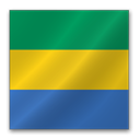 Gabon Goldenrod icon