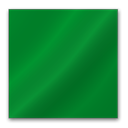 Libya ForestGreen icon