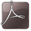 distiller DarkSlateGray icon