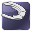 aftereffect DarkSlateGray icon