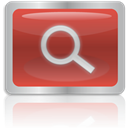 redspotlight Brown icon