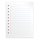 envelop, Message, mail, new, Letter, Email WhiteSmoke icon