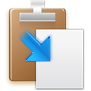 Editpaste WhiteSmoke icon