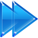 rightarrow DodgerBlue icon