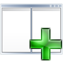 right, correct, Arrow, Forward, ok, next, view, yes Black icon