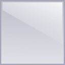 field DarkGray icon