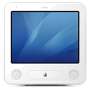 Emac SteelBlue icon