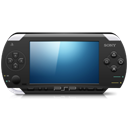 psp DarkSlateGray icon