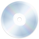 Cd, disc, save, Disk LightSteelBlue icon