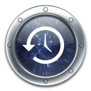 time, history, machine DarkSlateGray icon