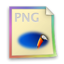 paper, Png, File, document Black icon