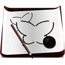 incopy WhiteSmoke icon