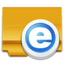 Activex, Cache Goldenrod icon