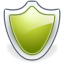 shield, security, Guard, protect, Protection DimGray icon