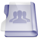 read, purple, group, Book, reading LightGray icon