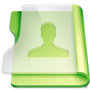people, Account, summer, profile, read, reading, Book, user, Human LightGray icon