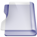 reading, Book, generic, purple, read Gainsboro icon