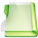 generic, Book, reading, read, summer LightGray icon