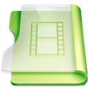 movie, video, summer, film, read, Book, reading Beige icon