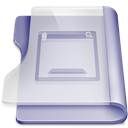 reading, Desktop, Book, read, purple Icon