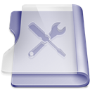 read, reading, purple, Book, utility Icon