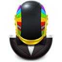 Bowtie Black icon