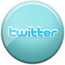 Social, social network, twitter, Facebook, Sn PaleTurquoise icon