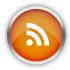 Rss, feed, chrome, subscribe Gainsboro icon