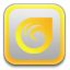 Playfire Gold icon