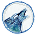 Amarok WhiteSmoke icon