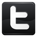twitter, social network, Sn, Social Icon