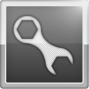 Social, Movabletype, social network DarkSlateGray icon