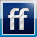 feed, Rss, subscribe, social network, Social, friend MidnightBlue icon