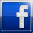 social network, Social, Sn, Facebook Icon