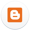 blogger WhiteSmoke icon