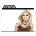 kelly, Artist, clarkson Icon