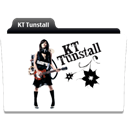 tunstall, Artist Black icon