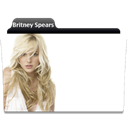 britney, Artist, spear Black icon