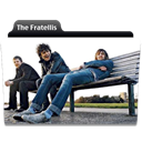Artist, fratellis Icon