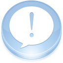 talk, Comment, speak, Chat LightSteelBlue icon