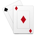 card game WhiteSmoke icon