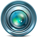 Icam DarkSlateGray icon