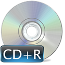 disc, Cd, save, Disk Silver icon