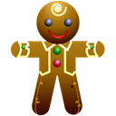 ginger, Human, member, user, Account, people, person, profile, Man, male Black icon