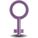 Female, Human, woman, member, profile, people, user, person, Account Black icon