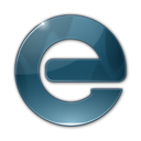 Browser, Ie Black icon