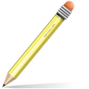 write, Edit, Draw, pencil, paint, Pen, writing Black icon